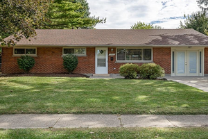 Picture of 3750 Cordell Drive, Kettering, OH 45439