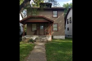 Picture of 209 Fernwood Avenue, Dayton, OH 45405