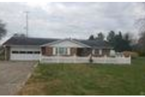 Picture of 7720 Scarff Road, New Carlisle, OH 45344