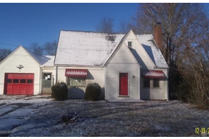 Picture of 1925 NW Erie Avenue, Out of Area, OH 44646