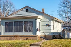 Picture of 2724 Springmont Avenue, Dayton, OH 45420