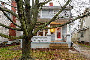 Picture of 329 Triangle Avenue, Oakwood, OH 45419