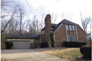 Picture of 2610 Washington Mill Road, Bellbrook, OH 45305