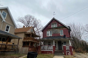 Picture of 485 E 106th Street, Cleveland, OH 44108