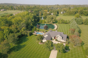 Picture of 479 Sugarbrook Trail, Beavercreek Township, OH 45305