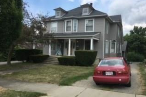 Picture of 339 E Sandusky Avenue, Bellefontaine, OH 43311
