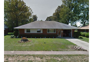 Picture of 345 Stubbs Drive, Dayton, OH 45426