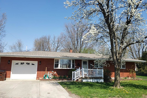 Picture of 47 Yale Avenue, New Lebanon, OH 45345