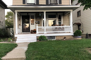 Picture of 704 Wellmeier Avenue, Dayton, OH 45410