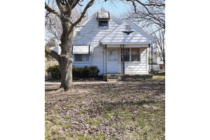 Picture of 238 S Hedges Street, Dayton, OH 45403