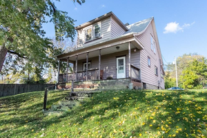 Picture of 520 Mount Vernon Avenue, Springfield, OH 45503