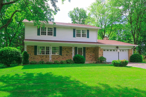 Picture of 7659 Trailwind Drive, Montgomery, OH 45242