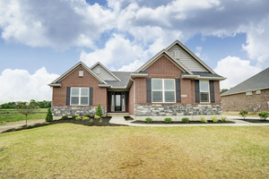 Picture of 4335 Watoga Drive, Liberty Twp, OH 45011