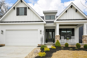 Picture of 9810 Orchard Trail Drive, Montgomery, OH 45242