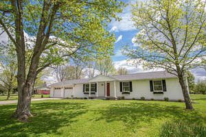 Picture of 4132 Dela Palma Road, Williamsburg Twp, OH 45176