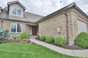 Picture of 30 Horizons Drive, Hamilton, OH 45013
