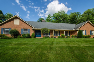Picture of 1314 Glen Jean Court, Washington Twp, OH 45459