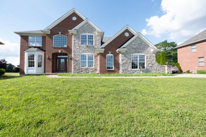 Picture of 1221 Greenery Lane, Delhi Twp, OH 45233