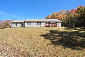 Picture of 3302 Conley Road, Union Twp, OH 45648