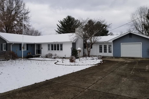 Picture of 204 Wendell Avenue, Peebles, OH 45660