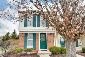 Picture of 6648 Ashley Court, Mason, OH 45040