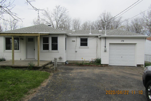 Picture of 179 Crawford Road, Perry Twp, OH 45345