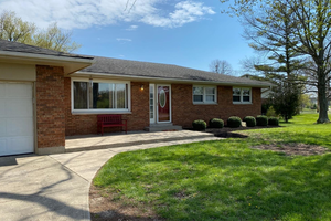 Picture of 1432 Middletown Eaton, Madison Twp, OH 45042