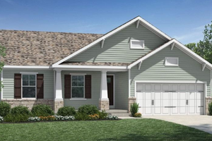 Picture of 4806 Allens Ridge Drive, Morrow, OH 45152
