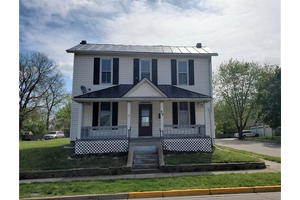 Picture of 32 S Sixth Street, Miamisburg, OH 45342