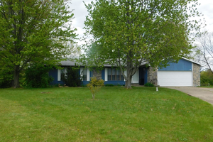 Picture of 6637 Kanaugua Place, Liberty Twp, OH 45011