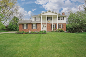 Picture of 5561 Williamsburg Way, Fairfield, OH 45014