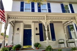 Picture of 256 Twain Avenue, Cincinnati, OH 45233