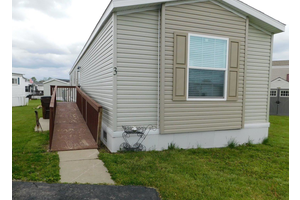 Picture of 3 Fredericksburg Drive, West Chester, OH 45069