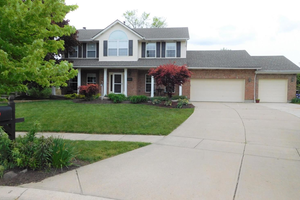 Picture of 8574 Charleston Woods Drive, Deerfield Twp., OH 45040