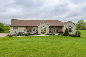 Picture of 29643 Carolina Trace Road, West Harrison, IN 47060