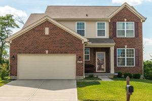 Picture of 5023 Joy Drive, Liberty Twp, OH 45044