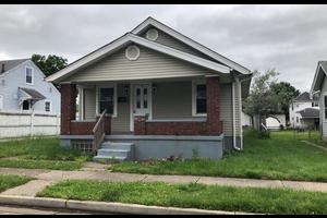 Picture of 2539 Noble Avenue, Hamilton, OH 45015