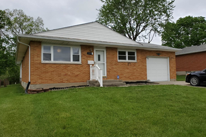 Picture of 1581 Kathy Lane, Miamisburg, OH 45342