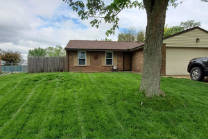 Picture of 6143 Little Creek Court, Huber Heights, OH 45424