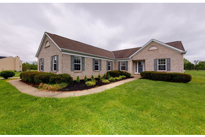 Picture of 3499 Bootjack Corner Road, Williamsburg Twp, OH 45176