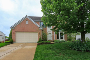 Picture of 811 Oaktree Court, Lebanon, OH 45036