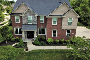 Picture of 1125 Thistle Lane, Lebanon, OH 45036
