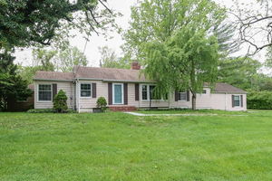 Picture of 335 Albion Avenue, Glendale, OH 45246