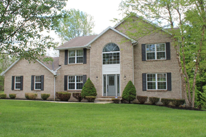 Picture of 7547 Terraqua Drive, West Chester, OH 45241