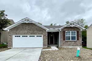 Picture of 1117 Arbor Springs Drive, Hamilton, OH 45013