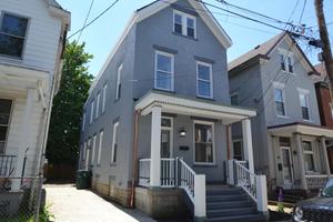 Picture of 1751 Jester Street, Cincinnati, OH 45223