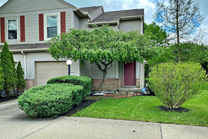 Picture of 1439 W Kemper Road, Forest Park, OH 45240