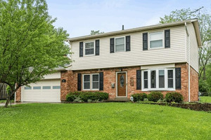 Picture of 9985 Tollgate Lane, Montgomery, OH 45242