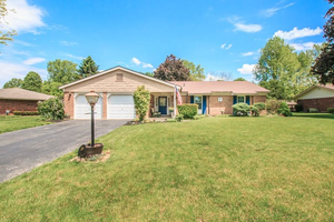 Picture of 210 Glenburn Drive, Centerville, OH 45459