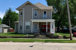 Picture of 512 N Cherry Street, Eaton, OH 45320